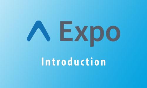 Expo - SDK and Popular React Native Playground - Tutorials Capital